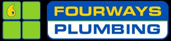 Fourways Plumbing Logo